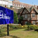 MONDELEZ TO INVEST £15 MILLION IN UK BOURNVILLE SITE