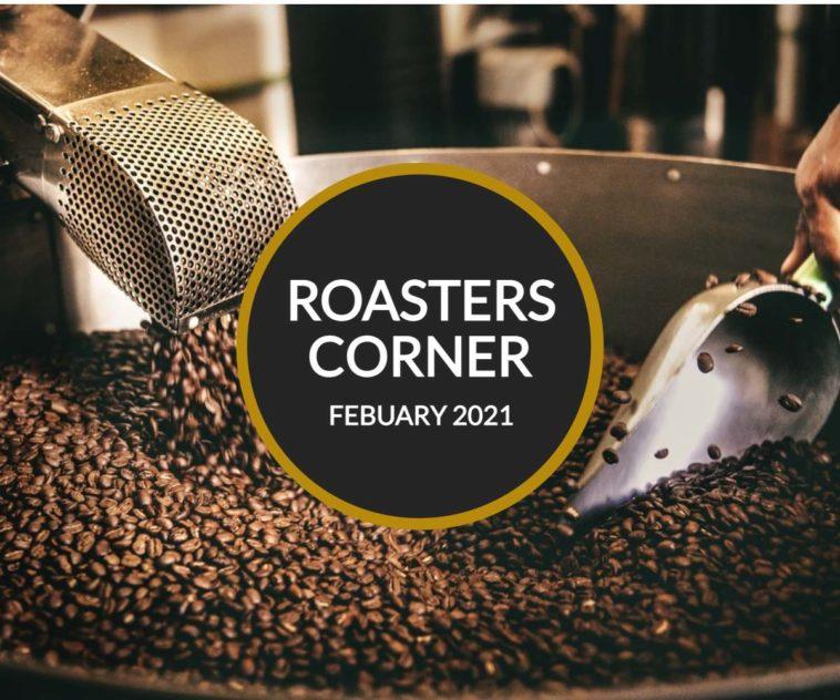 roasters corner-feb