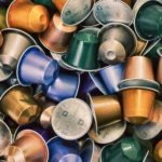 GLOBAL COFFEE CAPSULE MARKET ON THE RISE