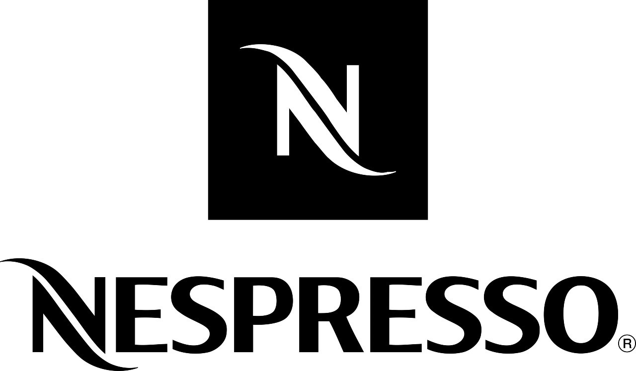 NESPRESSO COMMERCIAL MACHINES HACKED FOR UNLIMITED COFFEE
