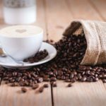 ANTICIPATED GLOBAL COFFEE DEFICIT MAY PUSH UP THE PRICE WE PAY