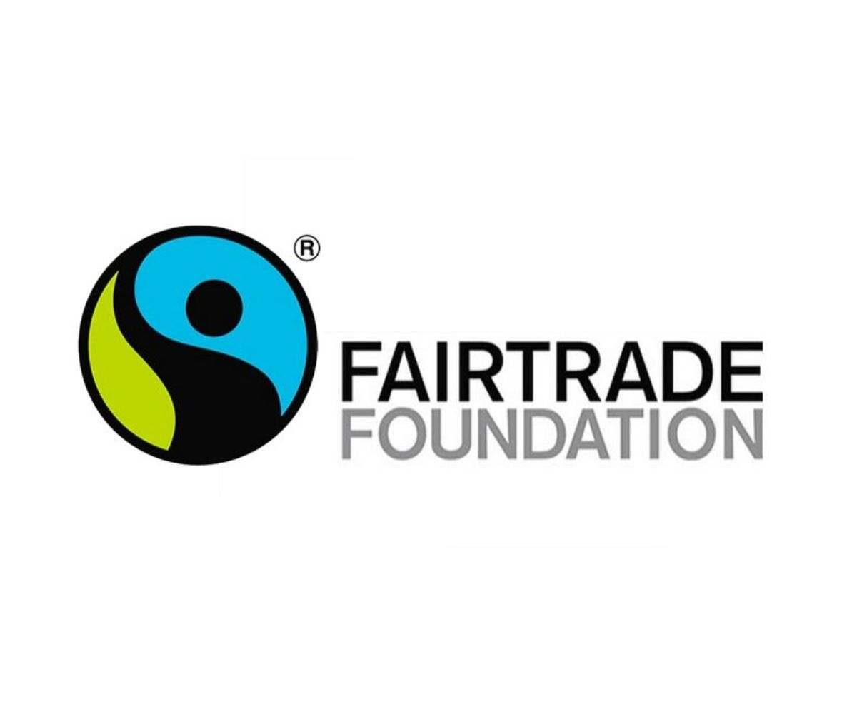 FAIRTRADE ISSUES STATEMENT ON THE PERFORMANCE OF THEIR COVID RELIEF FUND