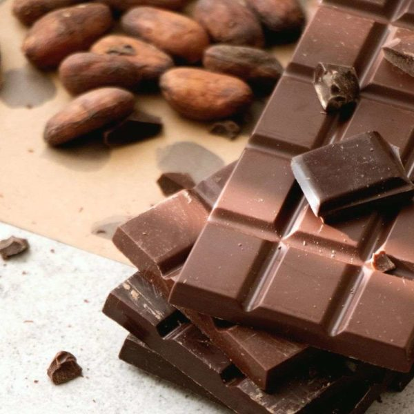 ICCO – INDIA COULD BECOME FASTEST-GROWING COCOA MARKET!