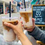 COMMENT LE CAFÉ AU JAPON RÉPOND À LA PANDÉMIE