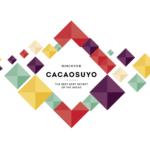 CACAOSUYO WINS GOLD AT INTERNATIONAL CHOCOLATE AWARDS