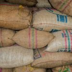 BRAZIL COFFEE EXPORTS DROP 2.7% IN MARCH