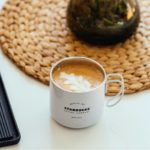 CHINA COFFEE SCENE ON THE RISE