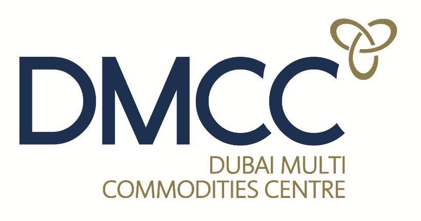 DUBAI'S DMCC TO LAUNCH COCOA CENTRE
