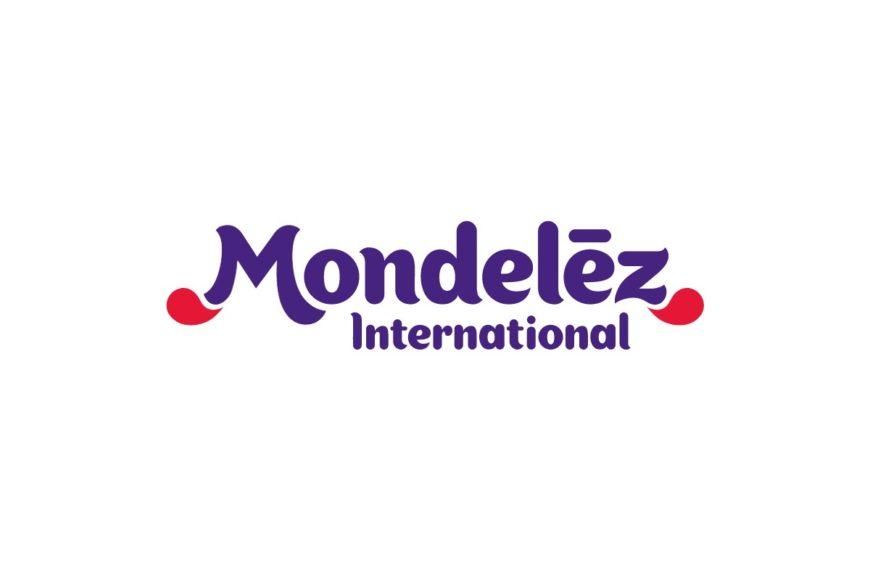 MONDELĒZ SEES THE ESG LIGHT! RAISES €2BN CHEAP CASH ON BOND MARKET