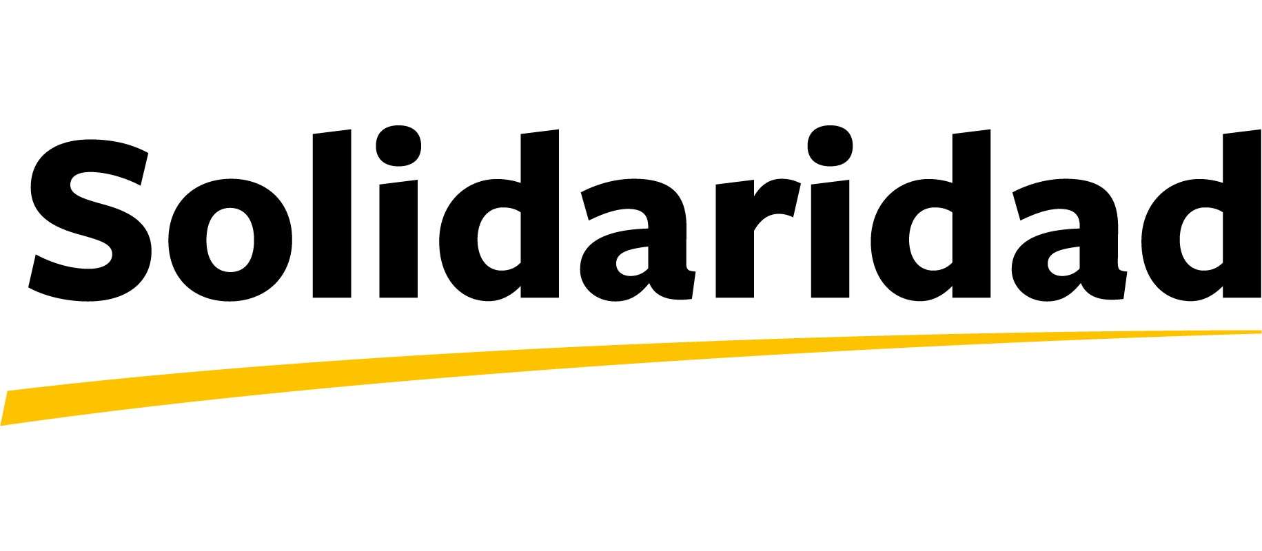 SOLIDARIDAD'S NICO ROOZEN HAS FRANK COMMENTS ON CHILD SLAVERY