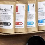 BEAN BOX STARTUP FUNDED ON STRONG SPECIALTY COFFEE DEMAND