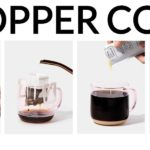 COPPER COW COFFEE CLOSES INVESTMENT FOR EXPANSION PLANS