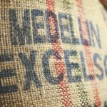 COLOMBIAN COFFEE SHIPMENTS DELAYED UP TO 5 WEEKS