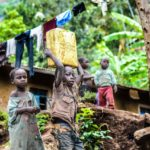ICI SAYS CHILD LABOUR MUST END BY 2025