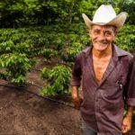 ¡RECLAMAR LA SOSTENIBILIDAD! PROGRAMA LANZADO EN HONDURAS