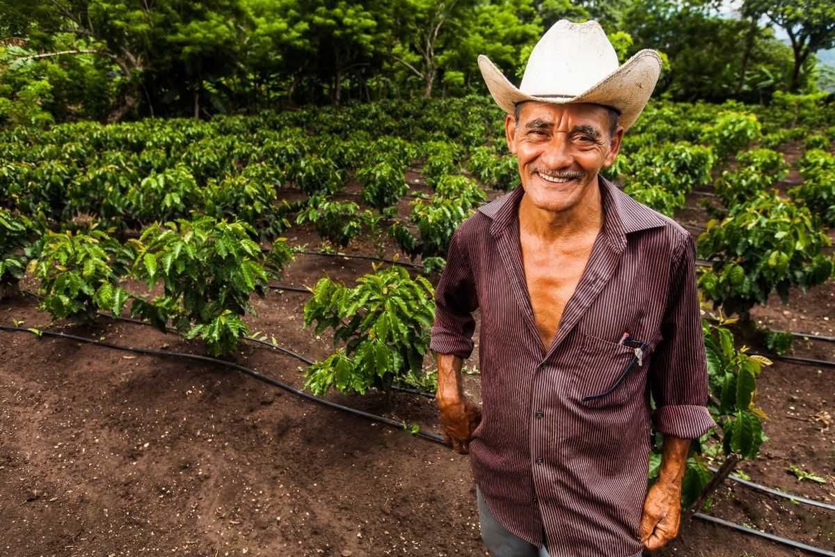 RECLAIM SUSTAINABILITY! PROGRAMME LAUNCHED IN HONDURAS
