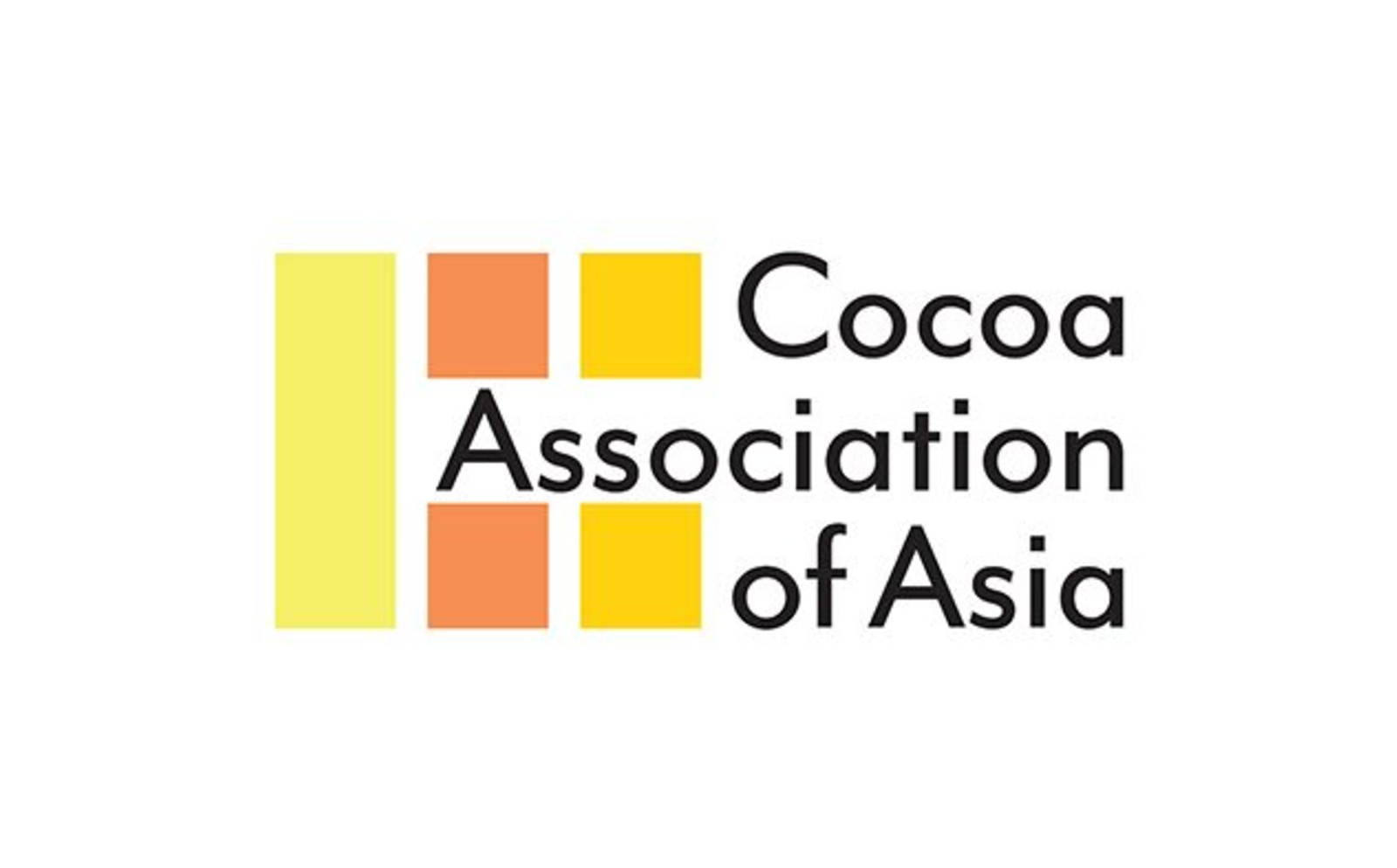 COCOA ASSOCIATION OF ASIA APPOINTS NEW SUB-COMMITTEES