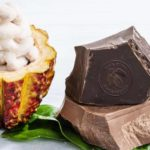 BARRY CALLEBAUT LAUNCHES WHOLEFRUIT CHOCOLATE