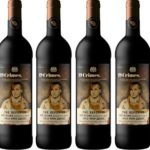 19 CRIMES NEW WINE ADDS ARABICA COFFEE AND GETS MIXED RESULTS