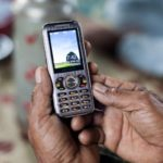 SMALLHOLDER COMMUNICATION - WHY YOU NEED IT AND WHICH PLATFORM TO USE