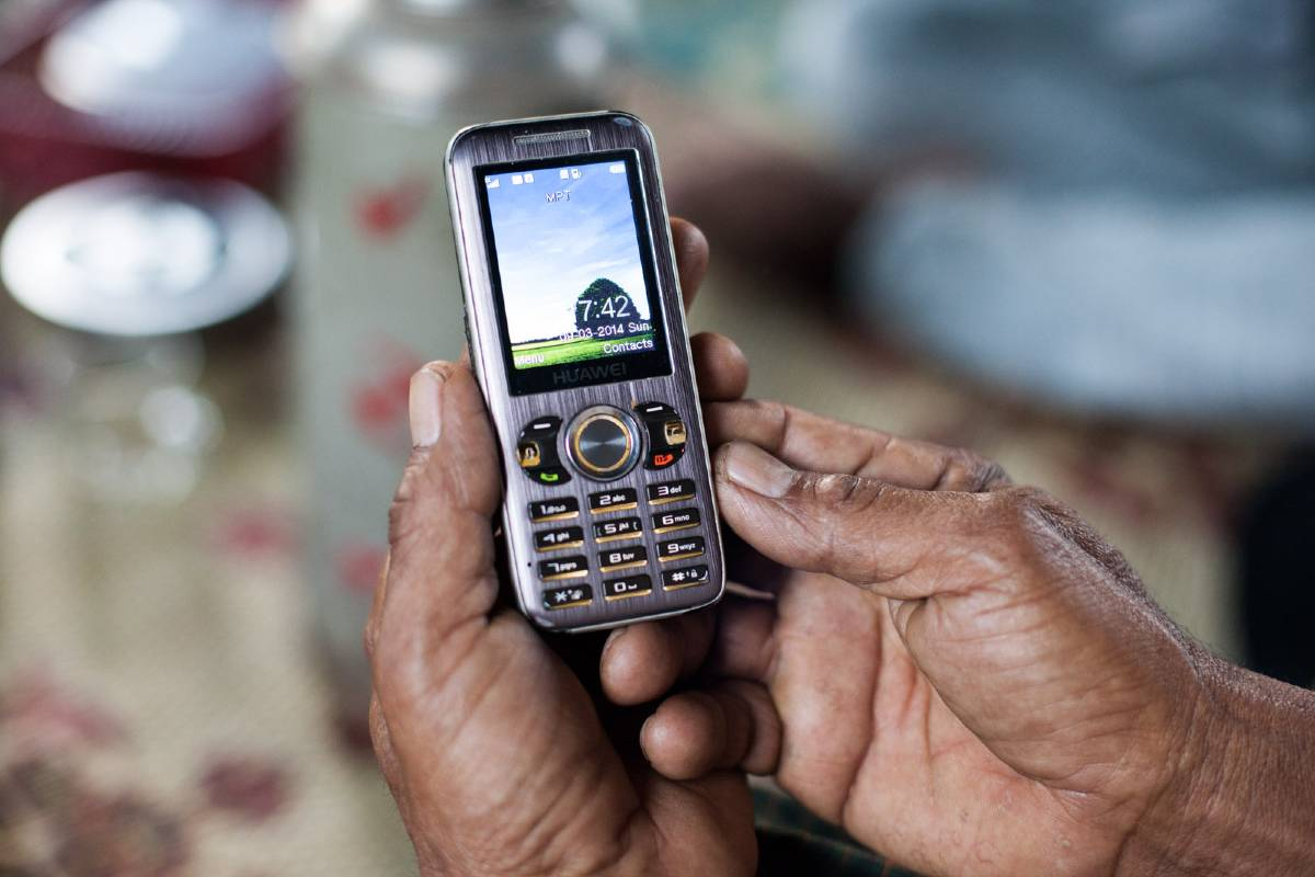 SMALLHOLDER COMMUNICATION – WHY YOU NEED IT AND WHICH PLATFORM TO USE