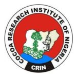CRIN & #039; S ADEBOLA PLANEA NIGERIA & #039; S COCOA REVIVIVAL