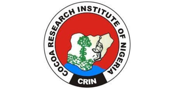 nigeria crin