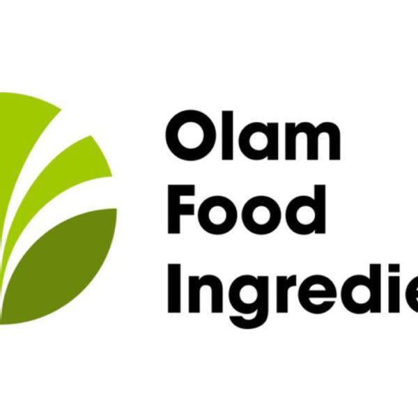 RENCONTREZ NIALL FITZGERALD, LE NOUVEAU PRESIDENT D'OLAM FOODS INTERNATIONAL