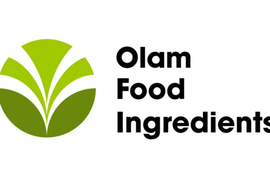 MEET NIALL FITZGERALD, THE NEW CHAIRMAN OF OLAM FOODS INTERNATIONAL