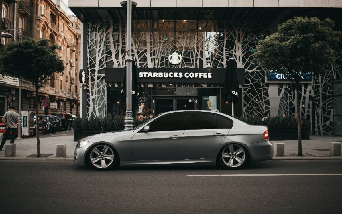 STARBUCKS SALES REPORT HIGHLIGHTS THE IMPORTANCE OF RTD