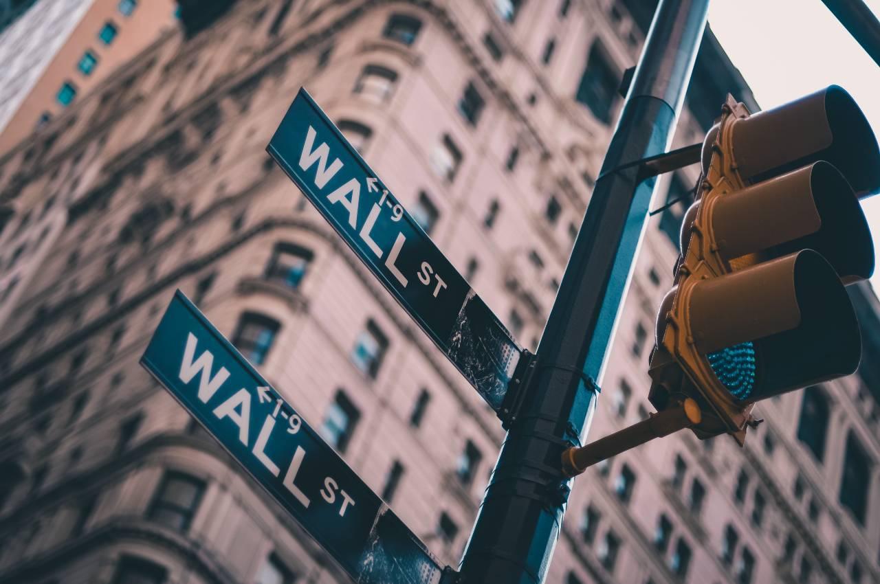 DE WALL STREET À LA FERME DE CACAO