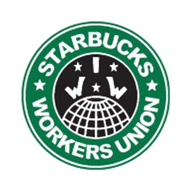 STARBUCKS TIRE LA LIGNE DE BATAILLE CONTRE LES EFFORTS DE SYNDICATION À NY