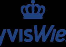 ROYAL DUYVIS WIENER B.V. ACQUIRES JAF INOX & THOUET