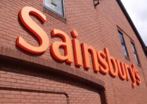 UK SUPERMARKET GIANT SAINSBURY'S SAYS ALUMINIUM COFFEE PODS ARE RECYCLABLE