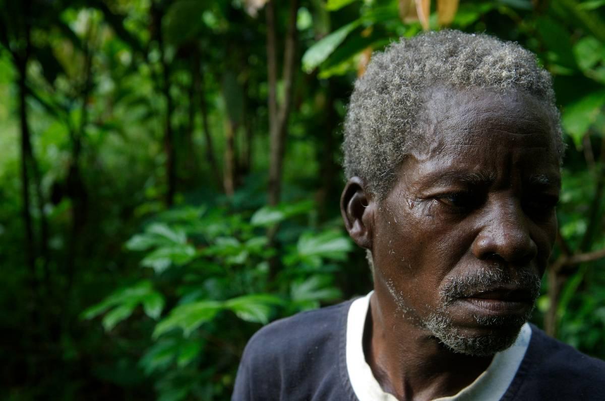 CÔTE D'IVOIRE CCC DECEPCIONA A LOS AGRICULTORES CON EL NUEVO PRECIO DE GRANJA