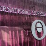 INTERNATIONAL COFFEE COUNCIL CONFIRMS ROMERO-MARTÍNEZ AS NEW CHAIR