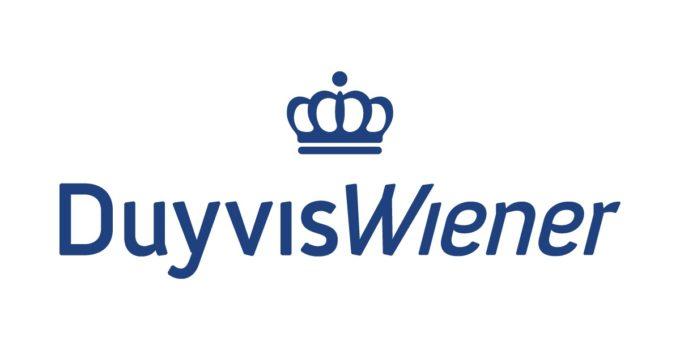 Duyvis Wiener logo