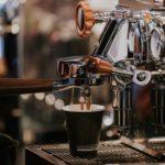 ALZA DEL PRECIO DEL CAFÉ EN AUSTRALIA A MEDIDA QUE SE AUMENTAN LOS COSTOS DEL CAFÉ Y DE ENVÍO